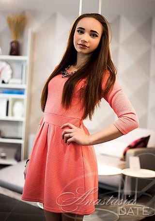 AnastasiaDate lady Ekaterina 3