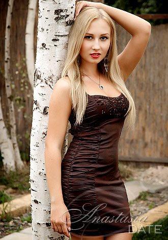AnastasiaDate-Lady-Alexandra-2