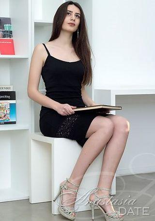 AnastasiaDate-Lady-Luiza