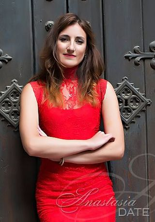 AnastasiaDate-lady-Antonina-from-Spain