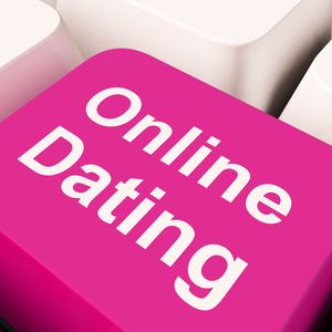 European Dating Site