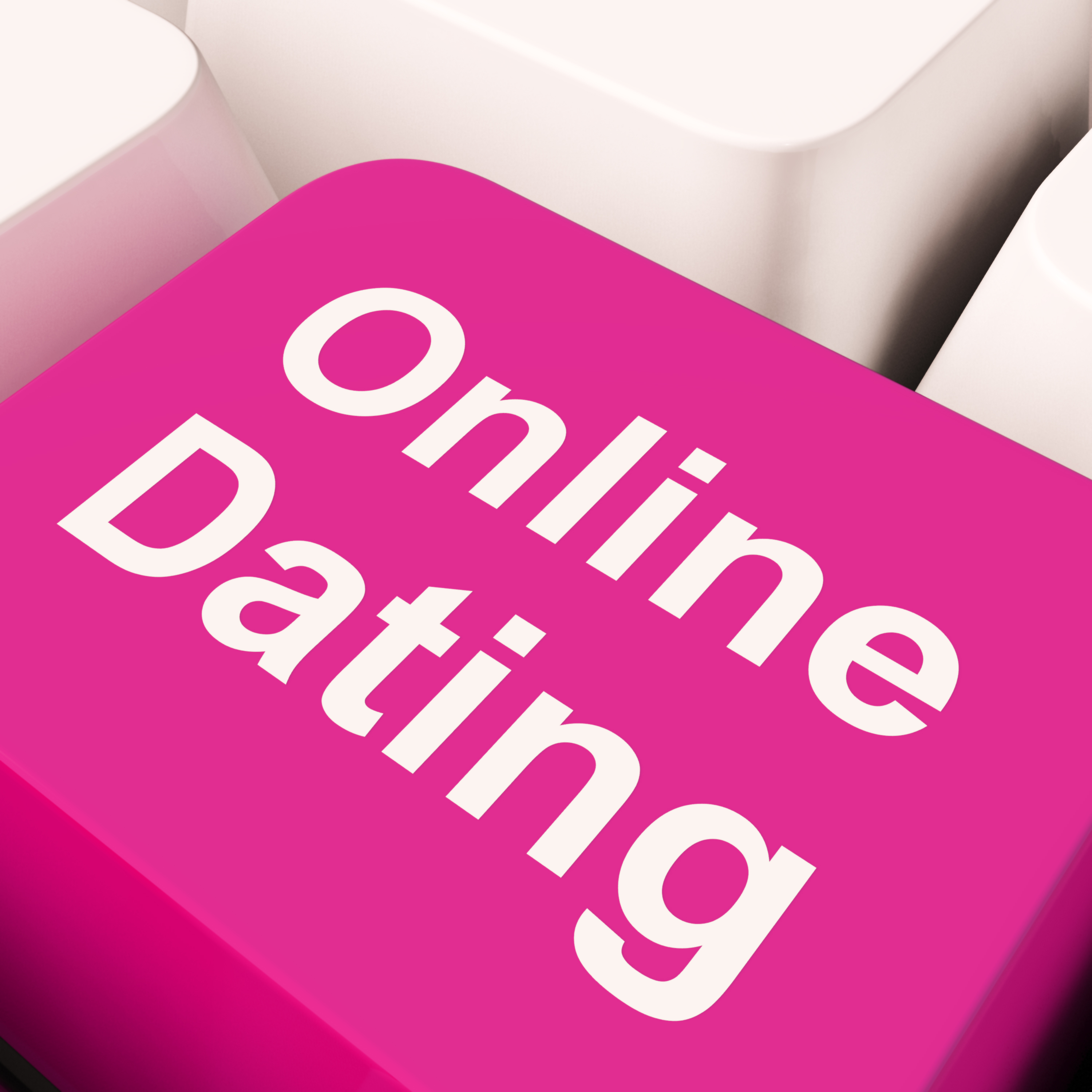 dating website list