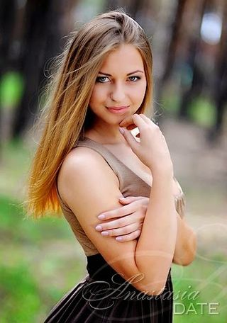 Anastasia Date Lady Olesya 1-1