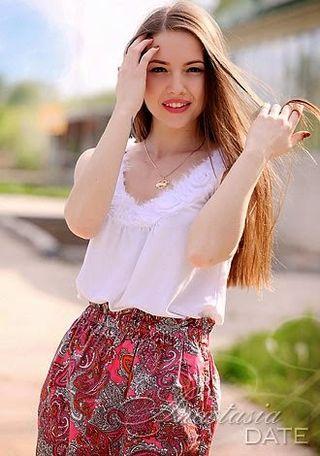 AnastasiaDate.com Lady Elena 2 - 1